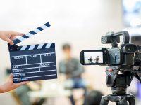 Международный кинорынок в Москве пройдет в онлайн-формате в конце мая