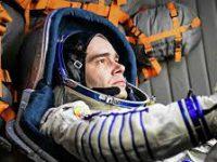 Российский фильм «Спутник» набрал в сети более миллиона просмотров