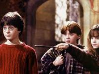 Гарри Поттер возглавил российский рейтинг любимых героев детских книг