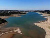На дне Симферопольского водохранилища планируется концерт