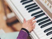 К 75-летию Победы Музей музыки запустил новый онлайн-проект