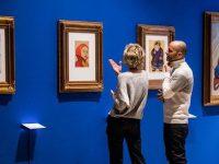 Министерство культуры: «Российские музеи могут открыться уже в середине июля»