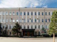 В Москве планируют создать музей Рахманинова