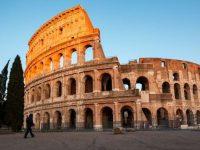 В Риме объявили об открытии музеев после карантина