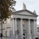 Британская галерея Тейт: «Мы отменили премию Тернера, но вручим 100 тысяч евро художникам»