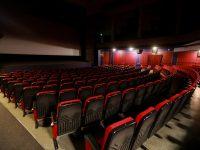 Когда в России возобновят работу кинотеатры