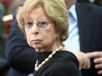 Ахеджакова считает, что приговор Серебренникову необходимо обжаловать