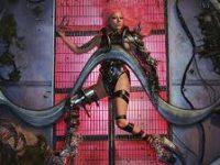 Альбом Chromatica Леди Гаги вышел на первое место в чарте Billboard