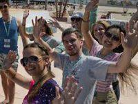 Форум молодых деятелей культуры «Таврида» стартует в июле в Крыму