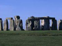 Около Стоунхенджа ученые нашли еще один древний памятник