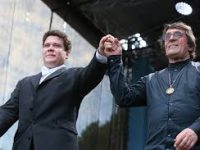 Башмет, Герзмава и Абдразаков выступят на концерте Мацуева в «Зарядье»