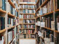 Любимова оценила рекомендации Роспотребнадзора для библиотек