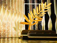 Что предлагает Каннский кинофестиваль на виртуальном кинорынке