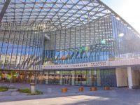 Ночью концертный зал «Зарядье» возобновит продажу билетов на следующий сезон