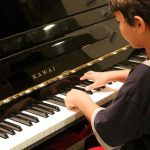 Объявлены результаты онлайн-конкурса молодых пианистов Владимира Крайнева