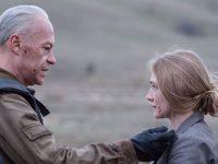 Какие российские фильмы поедут на рынок Каннского кинофестиваля