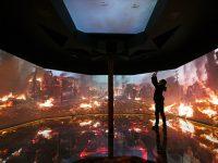 Московские музеи назвали даты открытия для посетителей