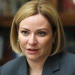 Ольга Любимова: Чтобы возобновить работу музеев, нужно полтора месяца