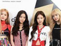 Участницы Blackpink анонсировали дату выхода дебютного альбома