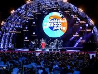 Стартовала продажа билетов на фестиваль Koktebel Jazz Party