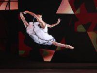 Начинаются съёмки нового сезона проекта «Большой балет»