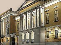 Музей Востока подготовил выставку, посвященную 75-летию Победы