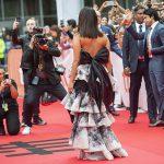 Кинофестиваль в Торонто откроет бродвейское шоу, а закроет - сериал