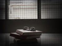 Роман «Мастер и Маргарита» стал самой читаемой книгой среди осужденных