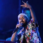 Стартовала продажа билетов на Rap Koktebel