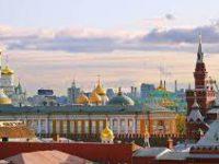 В Музеях Московского Кремля введены новые правила посещения