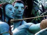 Джеймс Кэмерон показал съемочной группе готовые сцены из «Аватара 2»