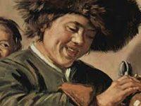Картину Франса Халса украли из музея в Нидерландах