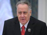 Стало известно об ухудшении состояния писателя Владислава Крапивина