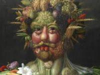 Выставка Арчимбольдо пройдет в Пушкинском музее в 2021 году