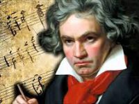 Как создавал шедевры потерявший слух великий композитор