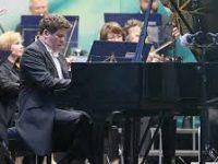 Фестиваль Crescendo открылся в Сочи