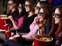 Свыше 60 регионов России присоединятся к ежегодной акции «Ночь кино»