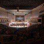 В августе пройдут два форума Мариинского театра