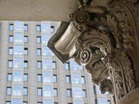 Жители Екатеринбурга своими силами облагораживают историческую усадьбу