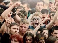 Петербургский рок-фестиваль «Окна открой!» отметит 20-летие в онлайне