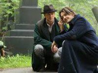 Премьера сериала о приключениях Шерлока Холмса в России состоится на ММКФ