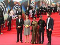 Дебютанты представят свое кино на бизнес-площадке Московского кинофестиваля