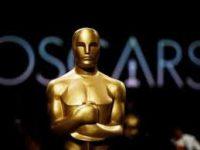 Эксперт считает новые правила «Оскара» абсурдными