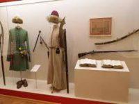 В Москве открылась выставка «Средневековая Тула»