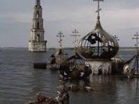 Министр культуры обсудила сохранение объектов культурного наследия в Поморье с главой региона