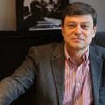 Лауреатом Платоновской премии стал театральный режиссер Михаил Бычков
