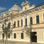 Государственный исторический музей откроет в Туле свой первый филиал