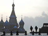 Российские города стали заложниками бездумного стройбизнеса и дурного вкуса градостроителей