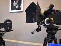 Минкультуры рекомендовало поддержать производство 64 кинопроектов