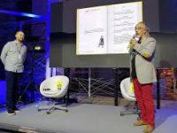 Подведены итоги конкурса юных литераторов